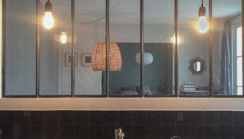 appartement Paris 3ème 3